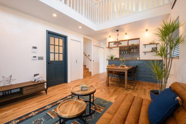 定額制デザイン住宅 家づくり相談会開催