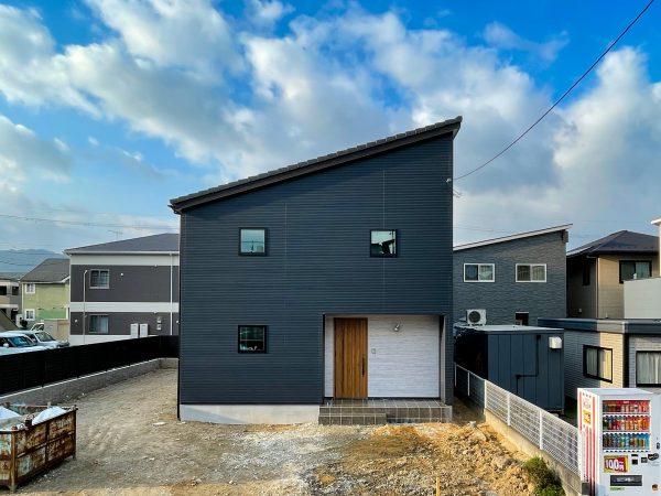 stylish design house